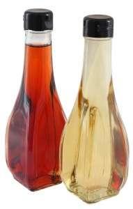 Как определить уксус в домашнем вине — Советы дачникам