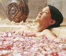 Увлажняющая ванна для тела в домашних условиях. Увлажняющие ванны для тела. Ванны для тела с продуктами питания