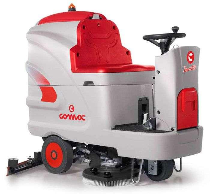 Выбираем лучший моющий пылесос для дома: обзор премиальных изделий 232