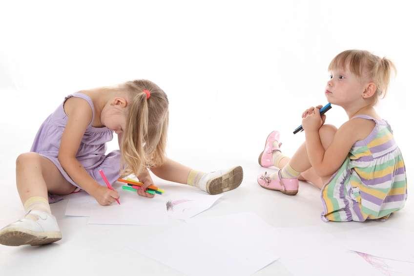 Сегодня же, в период расцвета полового образования, об этих различиях не только не упоминают - их даже отрицают.