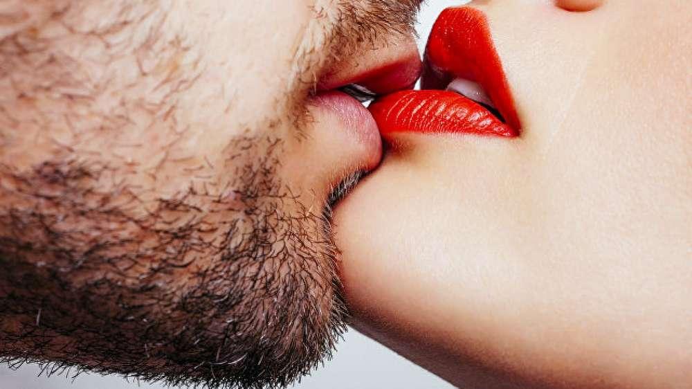 Сексуальное желание при пмс