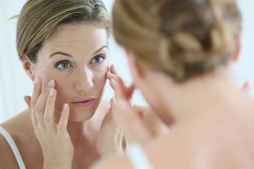 Смотреть Anti-age: 6 удивительных фактов от эксперта-косметолога видео