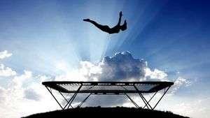 Почему нельзя прыгать во время беременности