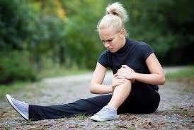 Здоровые суставы » Благоздравница