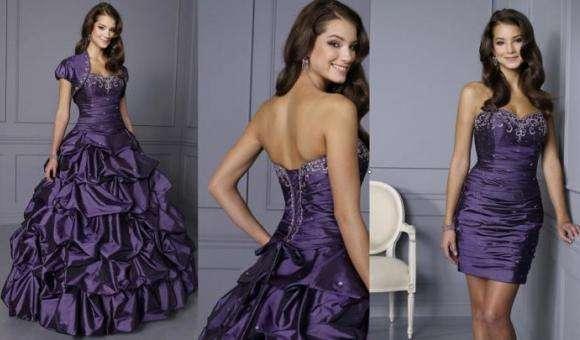 98357ea53548 Лучше всего скрывают данный дефект фигуры монохромные платья, либо платья с  контрастными темными вставками в зоне живота. Как видишь, твоя проблема  легко ...